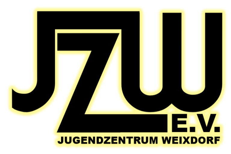 Jugendzentrum Weixdorf