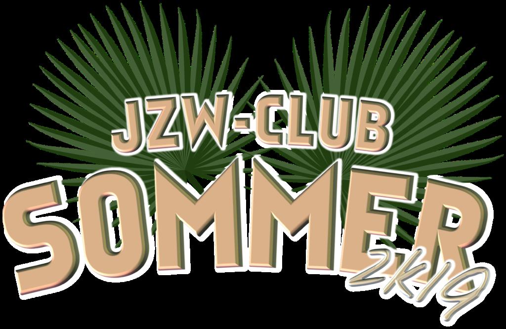 Logo cut ClubSommer2019