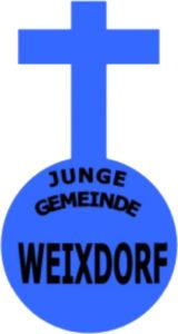 Junge Gemeinde Weixdorf